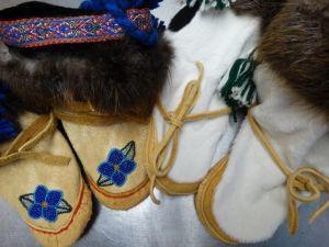 slippers-2