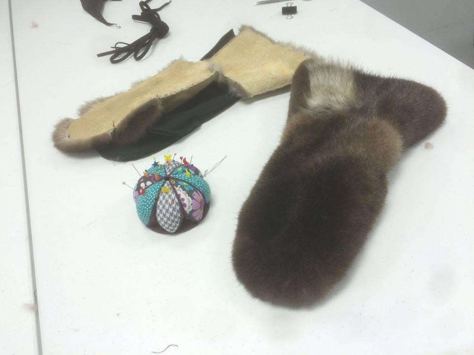 sea-otter-sewing
